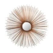 Zrkadlo Safavieh Sunburst Mirror, 103cm