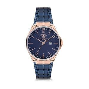 Dámske hodinky Santa Barbara Polo & Racquet Club Manager