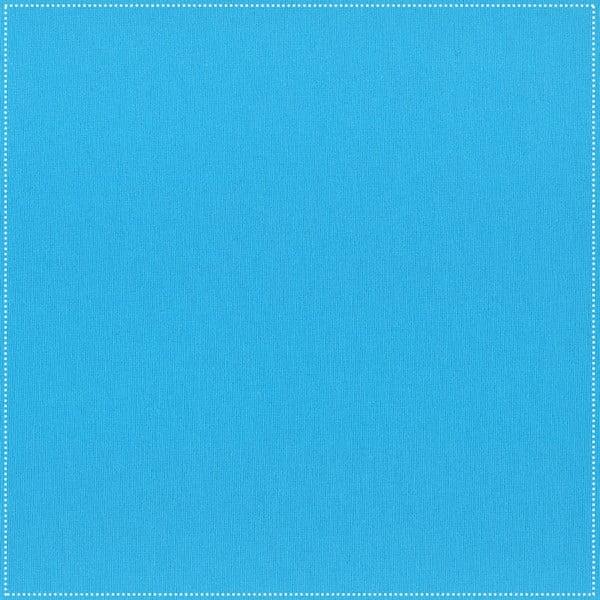 Rozkladacie kreslo Karup Buckle Up Horizon Blue