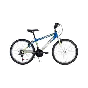"Horský bicykel Schiano 286-26, veľ. 24"""