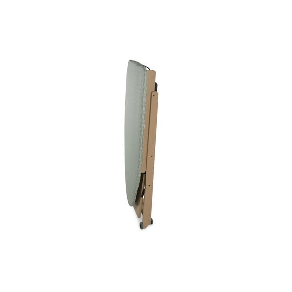 Žehliaca doska z bukového dreva Arredamenti Italia Stirocomodo