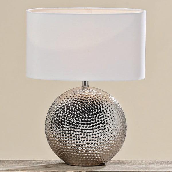 Stolná lampa Novia