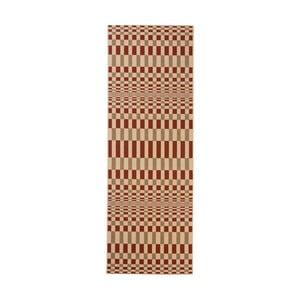 Koberec Veranda Thana, 80x230 cm