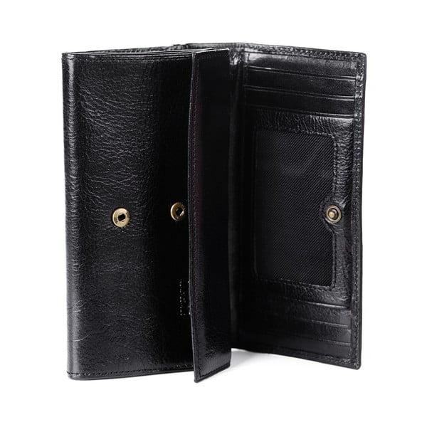 Kožená peňaženka Genoa Puccini