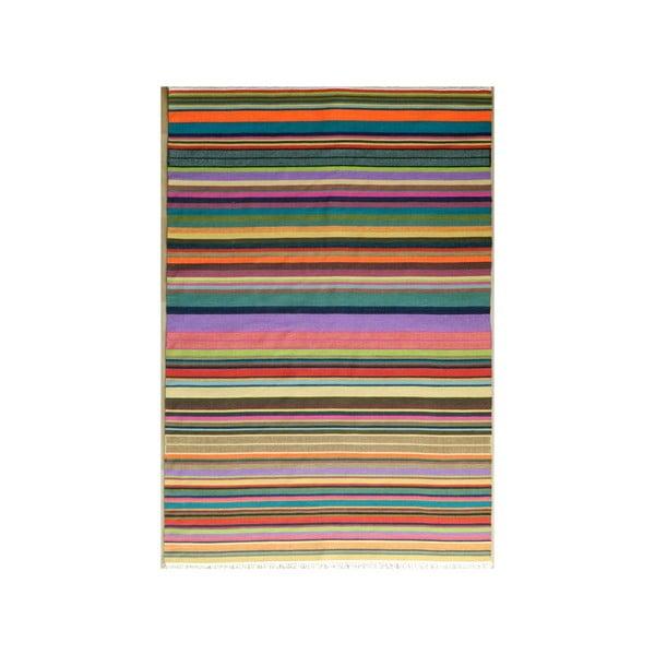 Vlnený koberec Feel, 200x300 cm