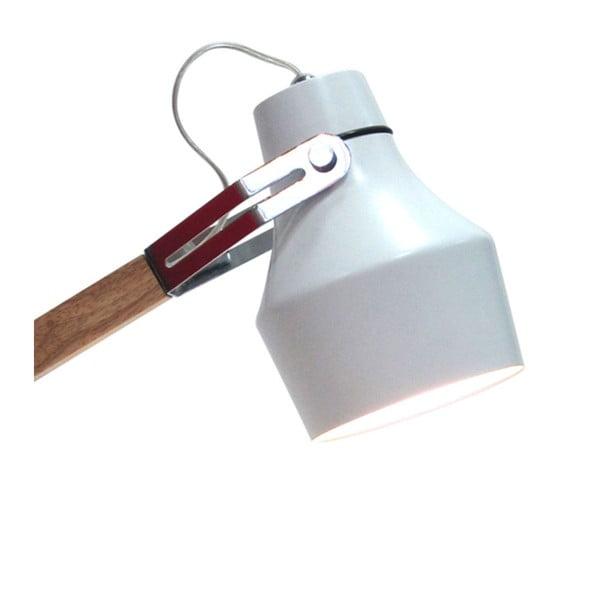 Stolová lampa Tomasucci Peo