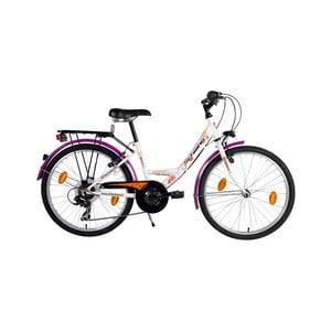 """Mestský bicykel Shiano 279-15, veľ. 24"""""""