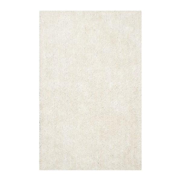 Koberec Mara Shag, 121x182 cm