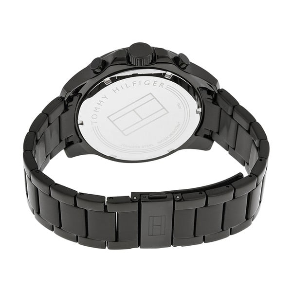 Pánske hodinky Tommy Hilfiger No.1791167