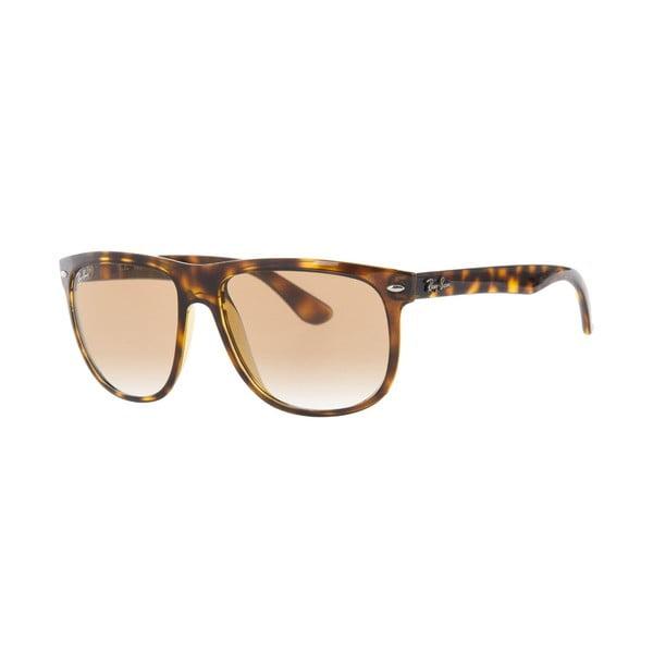 Pánske slnečné okuliare Ray-Ban 4147 Havana