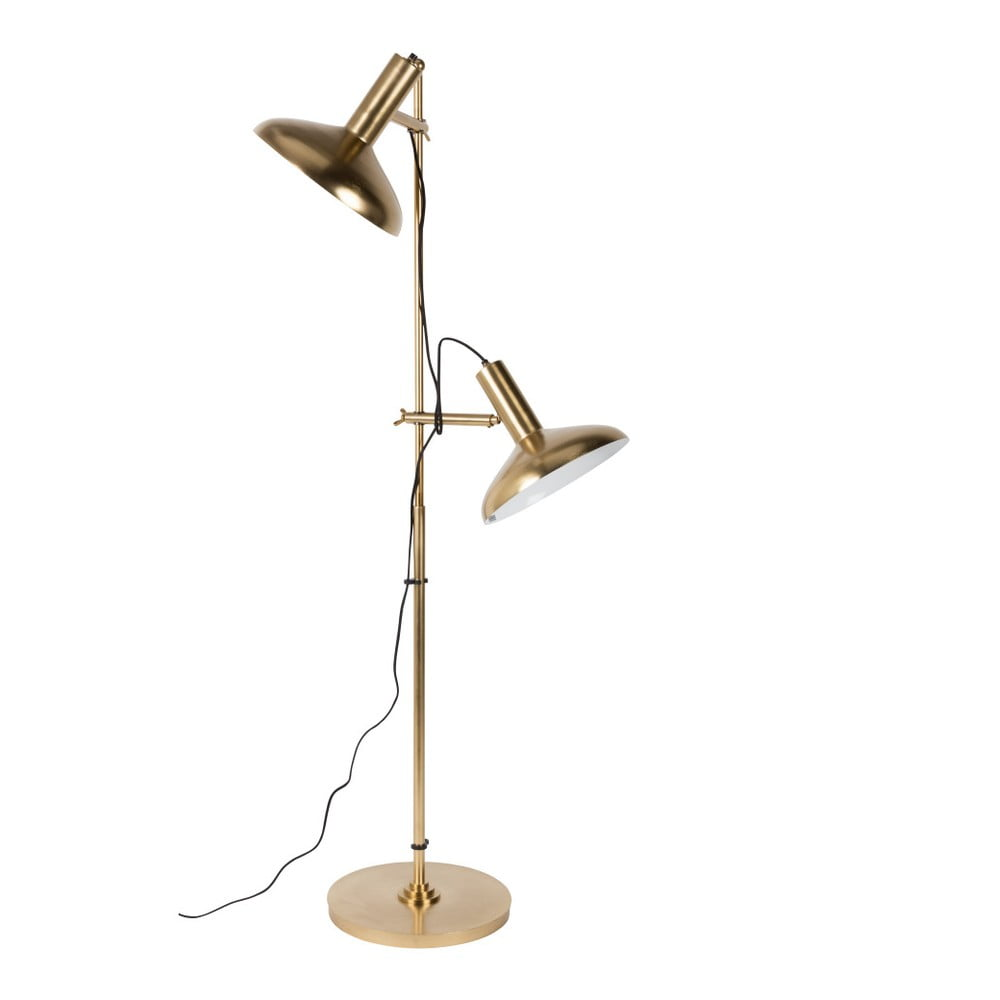 Stojacia lampa Dutchbone Karish