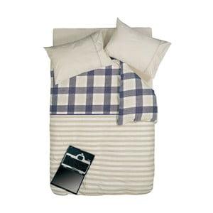 Sada obliečok a plachty Scotch, 200x220 cm