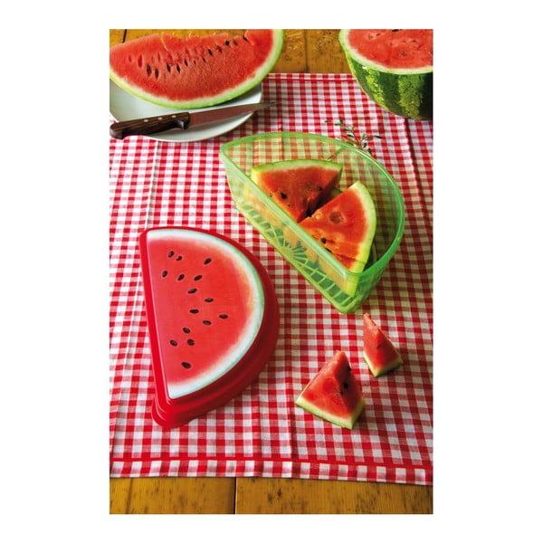 Krabička na melón, 3 l