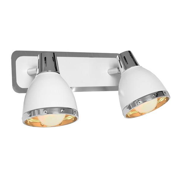 Nástenné svetlo Light Prestige Fermo Duo