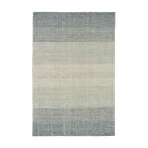Koberec Hays Grey, 120x170 cm