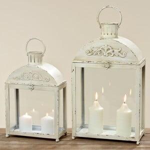 Sada 2 lampášov Boltze Aurelia
