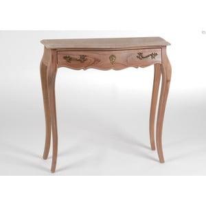 Konzolový stolík Murano