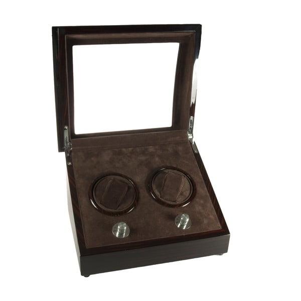 Box na hodinky Lindberg&Sons 042