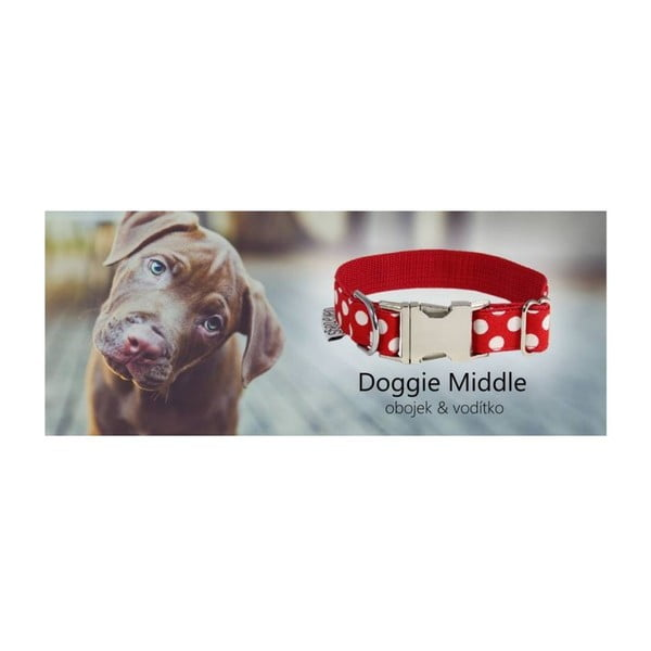 Sada Doggie Middle no. 23