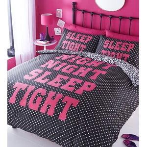Obliečky Night Night, 135x200 cm