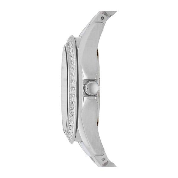 Dámske hodinky Fossil ES3526