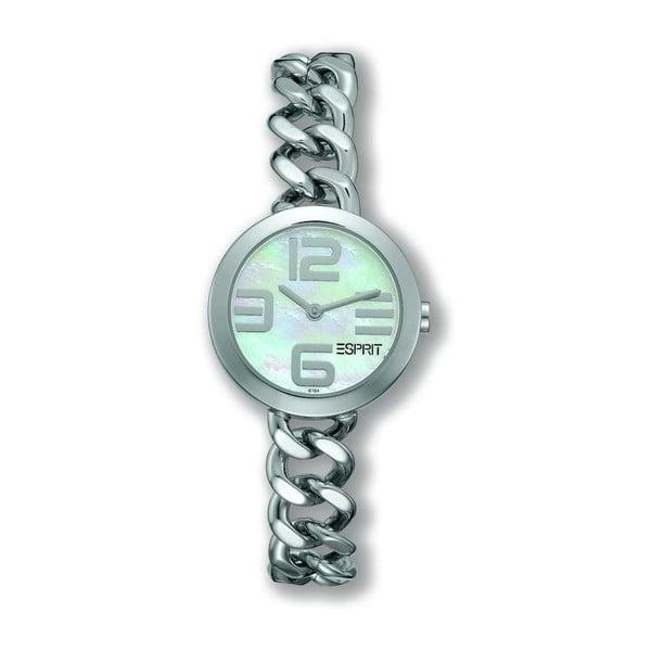Hodinky Esprit 6164
