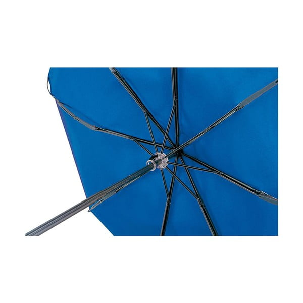 Dáždnik Ambiance Fare Blue