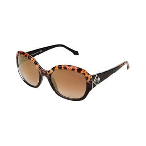 Dámske slnečné okuliare Roberto Cavalli Kentora