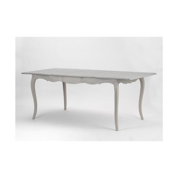 Jedálenský stôl Grand Siecl