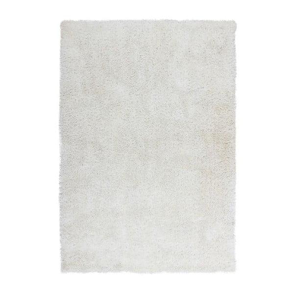 Koberec Resort 678 White, 80x150 cm