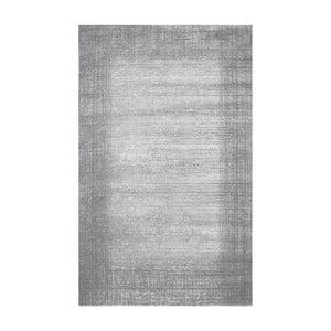Behúň Eco Rugs Aarhus, 80×300 cm