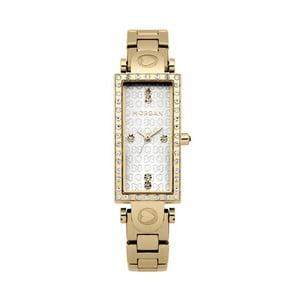 Dámske hodinky Morgan de Toi 1155GM