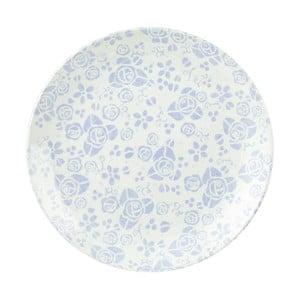 Tanier Fledgling White, 26 cm
