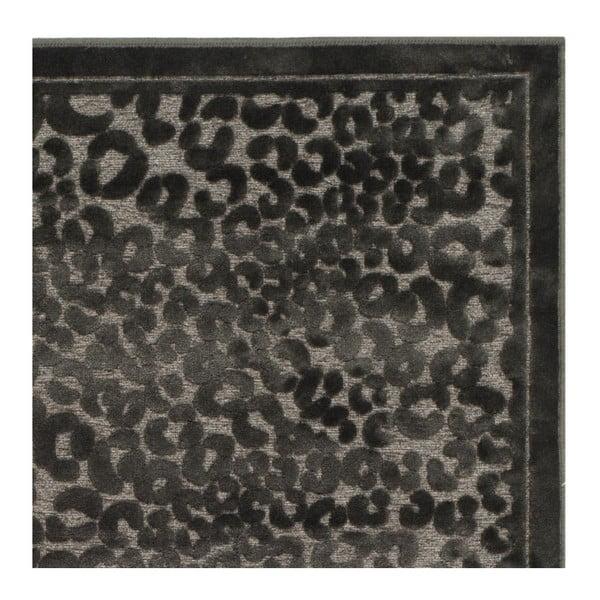 Koberec Elia Area, 78 x 121 cm