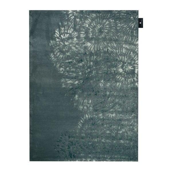Koberec Deep Ocean, 140x200 cm