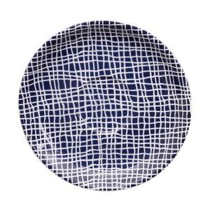 Malý tanierik Tokyo Design Studio Net
