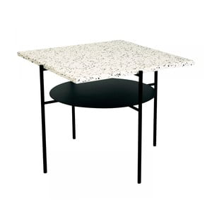 Konferenčný stolík OK Design Confetti