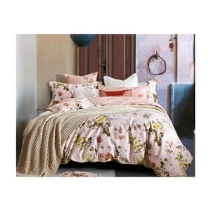 Obliečky Dreamhouse Florian, 140 x 200 cm