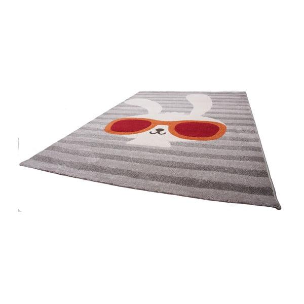 Detský koberec Nattiot Clyde, 120×170cm