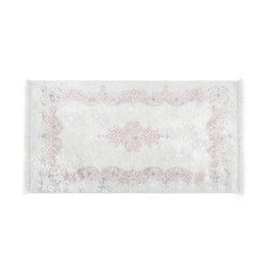 Sametový koberec Lattino Rento, 120×180 cm