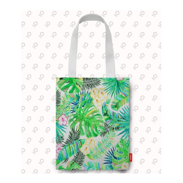 Textilná taška Tottina T74
