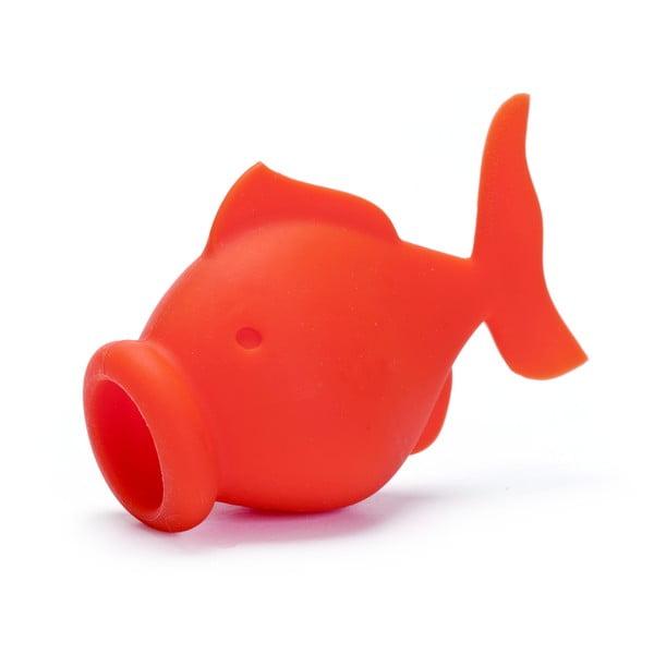 Oddeľovač žĺtkov od bielkov Yolka Fish