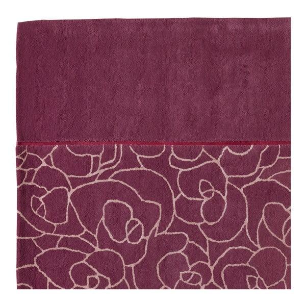Koberec Vega Violet, 170x240 cm