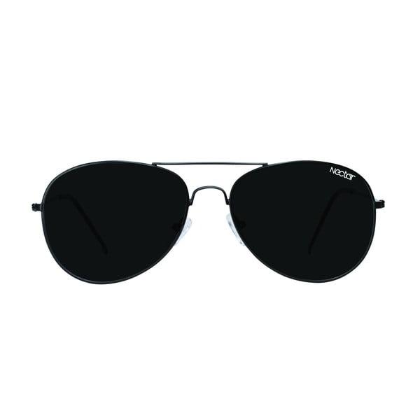 Slnečné okuliare Nectar Dante