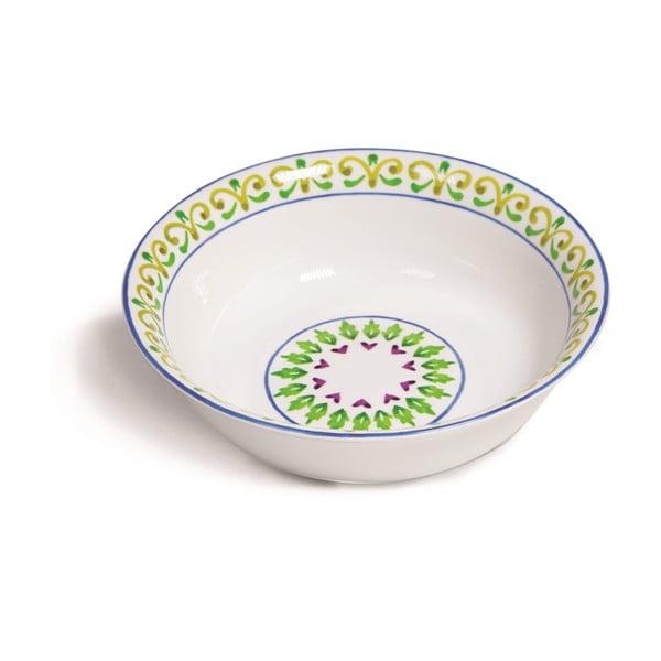 Šalátová miska Toscana, 26 cm