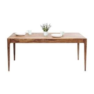 Jedálenský stôl Kare Design Brooklyn