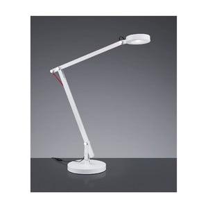 Stolová lampa Amsterdam White