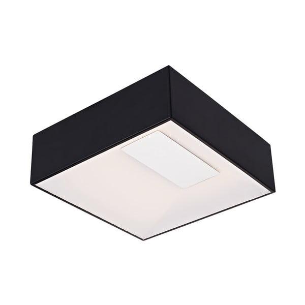 Stropné svietidlo Design, 33 x 33 cm