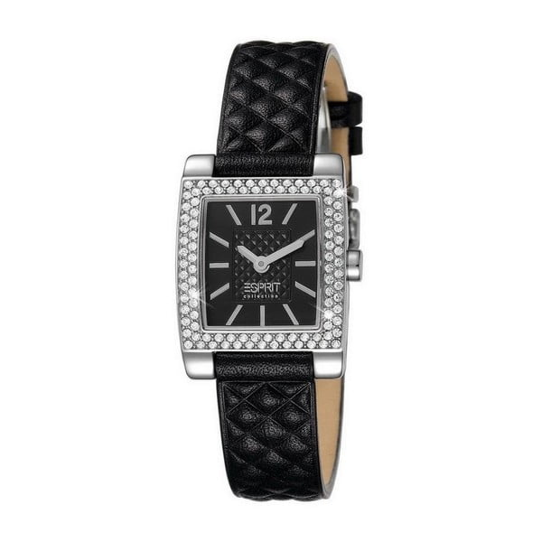 Dámske hodinky Esprit 202