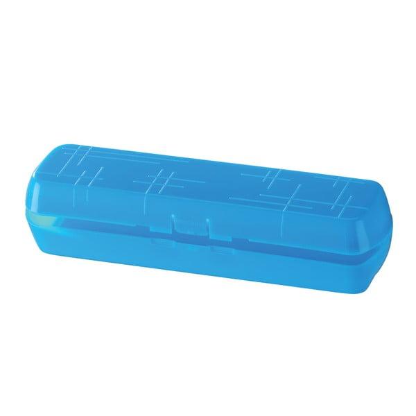Viacúčelové puzdro Future Aqua